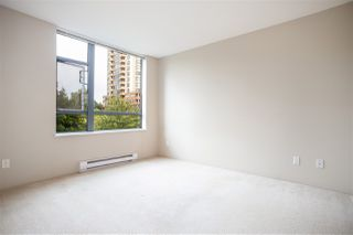 """Photo 17: 308 3520 CROWLEY Drive in Vancouver: Collingwood VE Condo for sale in """"MILLENIO"""" (Vancouver East)  : MLS®# R2511750"""
