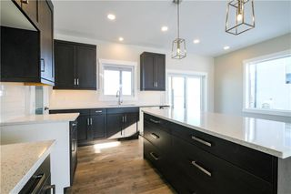 Photo 12: 27 Hawthorne Way in Niverville: Fifth Avenue Estates Residential for sale (R07)  : MLS®# 202026983