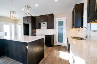 Photo 7: 27 Hawthorne Way in Niverville: Fifth Avenue Estates Residential for sale (R07)  : MLS®# 202026983