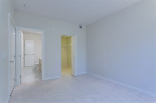 """Photo 12: 122 255 W 1ST Street in North Vancouver: Lower Lonsdale Condo for sale in """"West Quay"""" : MLS®# R2515636"""