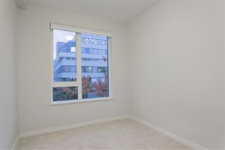 """Photo 15: 122 255 W 1ST Street in North Vancouver: Lower Lonsdale Condo for sale in """"West Quay"""" : MLS®# R2515636"""