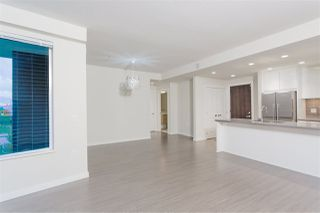 """Photo 9: 122 255 W 1ST Street in North Vancouver: Lower Lonsdale Condo for sale in """"West Quay"""" : MLS®# R2515636"""
