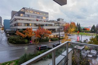 """Photo 19: 122 255 W 1ST Street in North Vancouver: Lower Lonsdale Condo for sale in """"West Quay"""" : MLS®# R2515636"""
