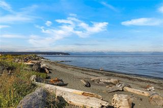 Photo 6: 207 2676 S Island Hwy in : CR Willow Point Condo for sale (Campbell River)  : MLS®# 860432