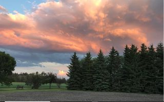 Photo 22: 60006 Rge Rd 261: Rural Westlock County House for sale : MLS®# E4205375