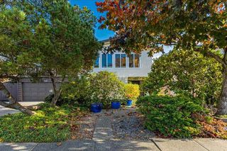 Photo 4: 7560 winchelsea Crescent in : Quilchena House for sale (Richmond)  : MLS®# R2515232