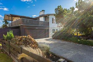 Photo 1: 7560 winchelsea Crescent in : Quilchena House for sale (Richmond)  : MLS®# R2515232