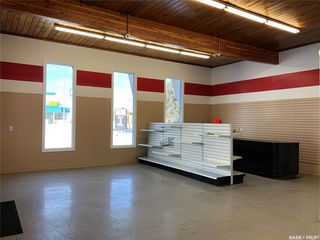 Photo 23: 1005 8TH Street West in Nipawin: Commercial for sale : MLS®# SK836244