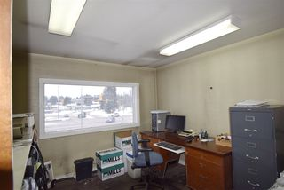 Photo 24: 3911 16 Highway in Smithers: Smithers - Town Business with Property for sale (Smithers And Area (Zone 54))  : MLS®# C8035844