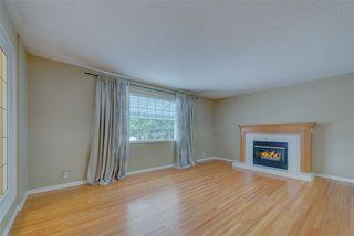 Photo 8: 6026 105A Street in Edmonton: Zone 15 House for sale : MLS®# E4224627