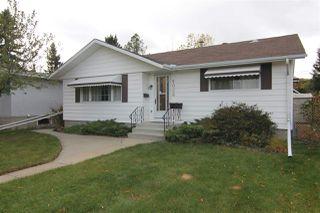 Photo 46: 6026 105A Street in Edmonton: Zone 15 House for sale : MLS®# E4224627
