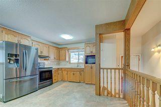 Photo 9: 6026 105A Street in Edmonton: Zone 15 House for sale : MLS®# E4224627