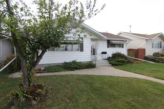 Photo 35: 6026 105A Street in Edmonton: Zone 15 House for sale : MLS®# E4224627