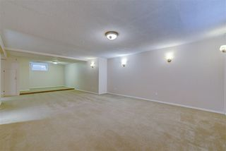 Photo 22: 6026 105A Street in Edmonton: Zone 15 House for sale : MLS®# E4224627