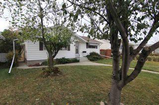 Photo 44: 6026 105A Street in Edmonton: Zone 15 House for sale : MLS®# E4224627