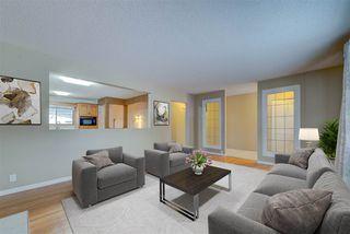 Photo 7: 6026 105A Street in Edmonton: Zone 15 House for sale : MLS®# E4224627