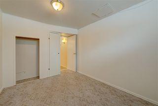 Photo 29: 6026 105A Street in Edmonton: Zone 15 House for sale : MLS®# E4224627