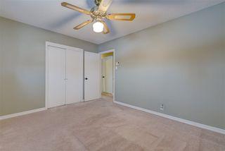 Photo 17: 6026 105A Street in Edmonton: Zone 15 House for sale : MLS®# E4224627