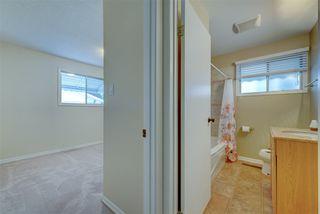 Photo 23: 6026 105A Street in Edmonton: Zone 15 House for sale : MLS®# E4224627