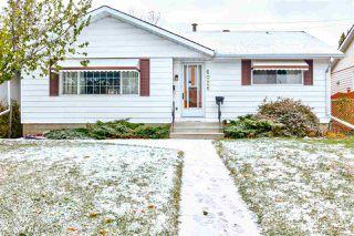 Photo 1: 6026 105A Street in Edmonton: Zone 15 House for sale : MLS®# E4224627