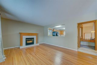Photo 12: 6026 105A Street in Edmonton: Zone 15 House for sale : MLS®# E4224627