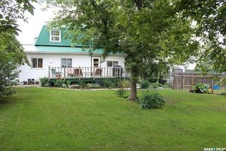 Photo 28: 520 1st Street in North Portal: Residential for sale : MLS®# SK838824