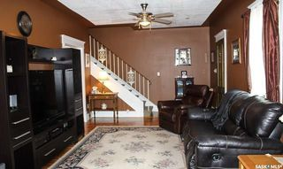 Photo 3: 520 1st Street in North Portal: Residential for sale : MLS®# SK838824
