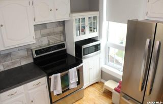 Photo 13: 520 1st Street in North Portal: Residential for sale : MLS®# SK838824