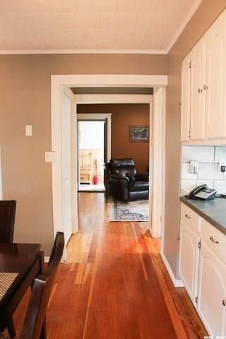 Photo 16: 520 1st Street in North Portal: Residential for sale : MLS®# SK838824