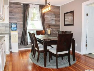 Photo 8: 520 1st Street in North Portal: Residential for sale : MLS®# SK838824