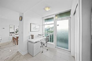 """Photo 11: 102 3595 W 18TH Avenue in Vancouver: Dunbar Townhouse for sale in """"Duke on Dunbar"""" (Vancouver West)  : MLS®# R2528150"""