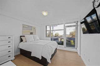 """Photo 15: 102 3595 W 18TH Avenue in Vancouver: Dunbar Townhouse for sale in """"Duke on Dunbar"""" (Vancouver West)  : MLS®# R2528150"""
