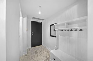 """Photo 13: 102 3595 W 18TH Avenue in Vancouver: Dunbar Townhouse for sale in """"Duke on Dunbar"""" (Vancouver West)  : MLS®# R2528150"""