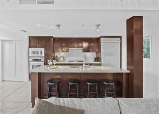 """Photo 8: 102 3595 W 18TH Avenue in Vancouver: Dunbar Townhouse for sale in """"Duke on Dunbar"""" (Vancouver West)  : MLS®# R2528150"""