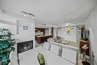 """Photo 6: 102 3595 W 18TH Avenue in Vancouver: Dunbar Townhouse for sale in """"Duke on Dunbar"""" (Vancouver West)  : MLS®# R2528150"""