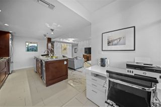 """Photo 21: 102 3595 W 18TH Avenue in Vancouver: Dunbar Townhouse for sale in """"Duke on Dunbar"""" (Vancouver West)  : MLS®# R2528150"""