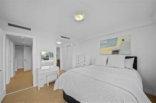 """Photo 16: 102 3595 W 18TH Avenue in Vancouver: Dunbar Townhouse for sale in """"Duke on Dunbar"""" (Vancouver West)  : MLS®# R2528150"""