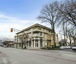 """Photo 23: 102 3595 W 18TH Avenue in Vancouver: Dunbar Townhouse for sale in """"Duke on Dunbar"""" (Vancouver West)  : MLS®# R2528150"""
