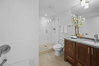 """Photo 20: 102 3595 W 18TH Avenue in Vancouver: Dunbar Townhouse for sale in """"Duke on Dunbar"""" (Vancouver West)  : MLS®# R2528150"""