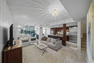 """Main Photo: 102 3595 W 18TH Avenue in Vancouver: Dunbar Townhouse for sale in """"Duke on Dunbar"""" (Vancouver West)  : MLS®# R2528150"""