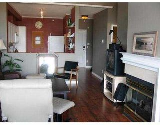 "Photo 6: 411 5800 ANDREWS RD in Richmond: Steveston South Condo for sale in ""THE VILLAS"" : MLS®# V539070"