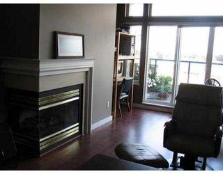 "Photo 5: 411 5800 ANDREWS RD in Richmond: Steveston South Condo for sale in ""THE VILLAS"" : MLS®# V539070"