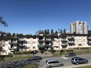 "Photo 14: 308 910 FIFTH Avenue in New Westminster: Uptown NW Condo for sale in ""GROSVENOR COURT"" : MLS®# R2388684"