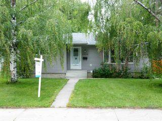 Main Photo: 2920 68 Street in Edmonton: Zone 29 House for sale : MLS®# E4166328