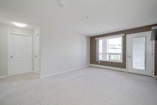 Photo 12: 1301 7339 SOUTH TERWILLEGAR Drive in Edmonton: Zone 14 Condo for sale : MLS®# E4166801