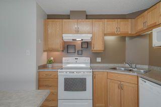 Photo 5: 1301 7339 SOUTH TERWILLEGAR Drive in Edmonton: Zone 14 Condo for sale : MLS®# E4166801