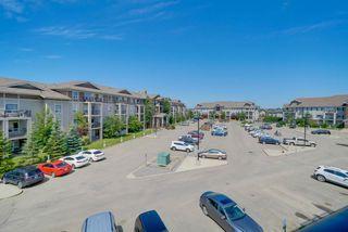 Photo 29: 1301 7339 SOUTH TERWILLEGAR Drive in Edmonton: Zone 14 Condo for sale : MLS®# E4166801