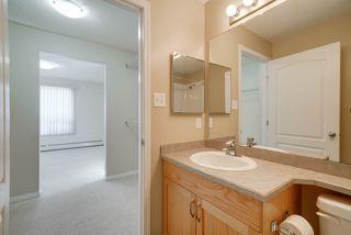 Photo 17: 1301 7339 SOUTH TERWILLEGAR Drive in Edmonton: Zone 14 Condo for sale : MLS®# E4166801