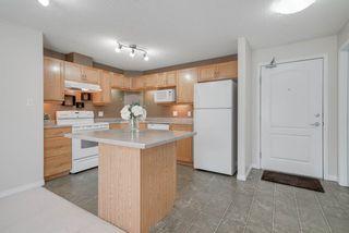 Photo 2: 1301 7339 SOUTH TERWILLEGAR Drive in Edmonton: Zone 14 Condo for sale : MLS®# E4166801
