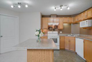 Photo 3: 1301 7339 SOUTH TERWILLEGAR Drive in Edmonton: Zone 14 Condo for sale : MLS®# E4166801